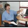 Thomas tutors Pharmacology in Mission Viejo, CA