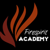 Firespirit tutors Ruby in Toowoomba, Australia
