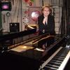 Lana tutors Music Theory in Toronto, Canada