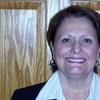 Debra tutors Human Resources in Orland Park, IL