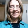 Ashley tutors Summer Tutoring in Windham, NH