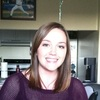 Rachel tutors Languages in Stanhope, NJ