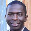 Sospeter tutors in Nairobi, Kenya
