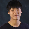 Hao tutors C++ in Berkeley, CA