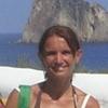 Eleonora tutors Italian in Keizer, OR