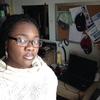 Lucy tutors ASPIRE Reading in Fairfax, VA