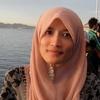 Adda tutors English in Kulai, Malaysia