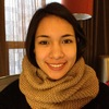 Viviana tutors AP Spanish Literature and Culture in Hempstead, NY