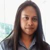 julie tutors in Dasmariñas, Philippines