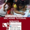 mic tutors SAT Math in Manila, Philippines