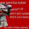 mic tutors ACCUPLACER Reading Comprehension in Manila, Philippines