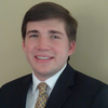 Patrick tutors MCAT in Nashville, TN
