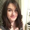 Sophia tutors Study Skills in Sydney, Australia
