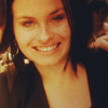 Genevieve tutors English in Rockhampton, Australia