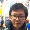 nicky tutors Mandarin Chinese in Houston, TX