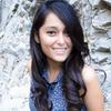 Allison tutors 5th Grade math in Colton, CA