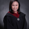 Ronalyn tutors Korean in Antipolo, Philippines