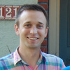 David tutors GRE Subject Test in Physics in Seattle, WA