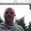 Patrick tutors Quantum Theory in Decatur, GA