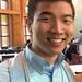 David tutors Chemistry in Baltimore, MD