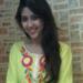 Pooja tutors English in Dubai, United Arab Emirates