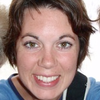 Lauren tutors Study Skills in Parker, CO