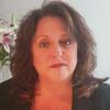 Kimberli tutors Literary Analysis in Phoenix, AZ