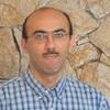 Mehdi  tutors Pathology in North York, Canada