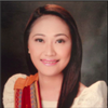 Gema tutors Korean in Manila, Philippines