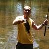 Tony tutors Earth Science in Ambler, PA