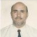 Bruce tutors Accounting in Naples, FL