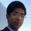 Muhammad Farrukh tutors Accounting in Dubai, United Arab Emirates