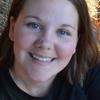 Amber tutors IB Chemistry SL in Tampa, FL