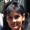 Pria tutors CLEP Precalculus in Beaverton, OR