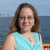 Melissa tutors Languages in Houston, TX