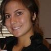 Lara tutors ACT Math in Honolulu, HI
