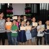 Mylene tutors Music Theory in Manila, Philippines