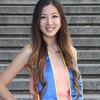 Leslie tutors GRE in Hollywood, CA