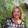 Aurelia tutors Music in Fort Myers, FL