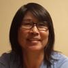 Kathy tutors ACCUPLACER ESL in Los Altos, CA