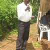 MUCUI tutors Differential Equations in Nairobi, Kenya