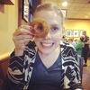 Samantha tutors Technical Writing in Minneapolis, MN