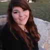 Addie  tutors in Dripping Springs, TX