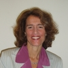 Kathy tutors GMAT in Manchester, NH