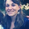 Emma tutors MCAT Biological Sciences in Toronto, Canada