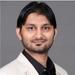 Parakram tutors Science in Toronto, Canada