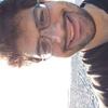 Yuvraj tutors Biomedical Engineering in Washington, DC