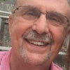 Karl tutors ACT English in Jacksonville, FL