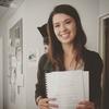 Rogan tutors SAT Verbal in Chicago, IL