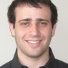 Eitan tutors MCAT Physical Sciences in New York, NY